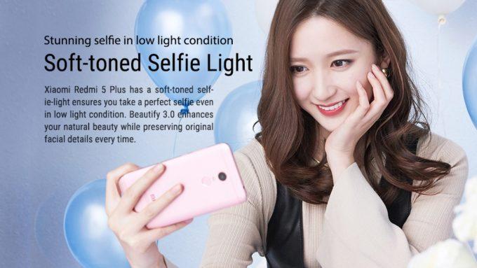 Xiaomi-Redmi-5-Plus-selfie