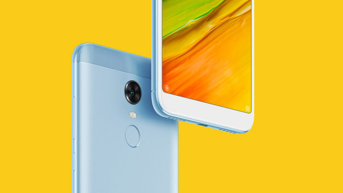 Xiaomi-Redmi-5-Plus02