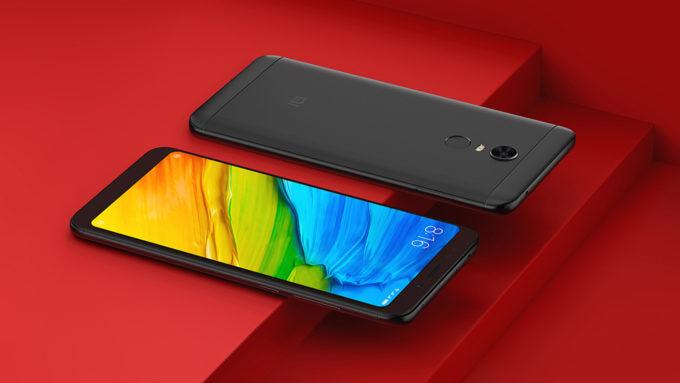 Xiaomi-Redmi-5-Plus01