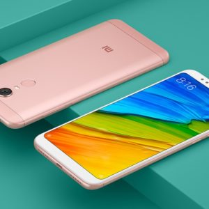 Xiaomi-Redmi-5-Plus04