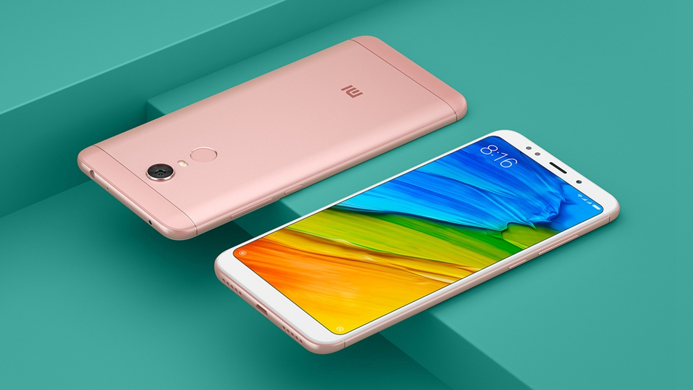 Xiaomi-Redmi-5-Plus04