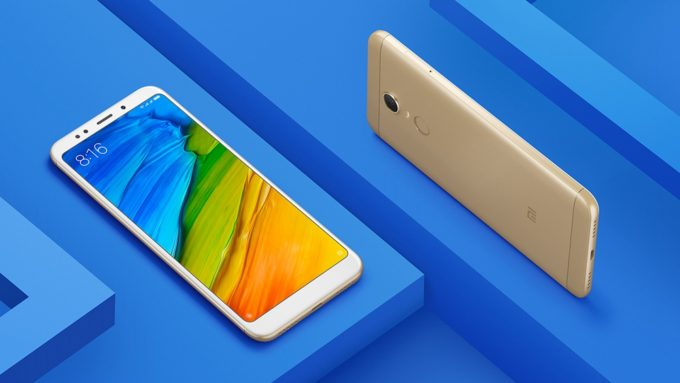 Xiaomi-Redmi-5-Plus03