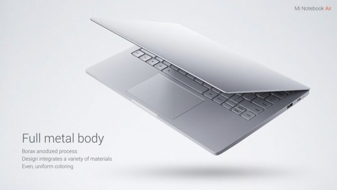 Xiaomi_Air_13_05