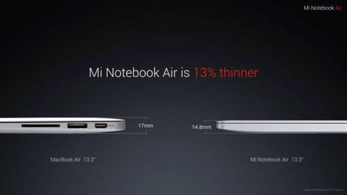 Xiaomi_Air_13_06