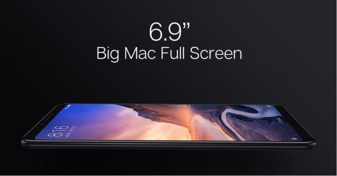 Xiaomi_Mi_Max_3_01