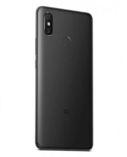 Xiaomi_Mi_Max_3_app03