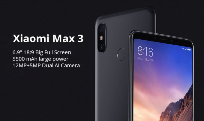 Xiaomi_Mi_Max_3_top