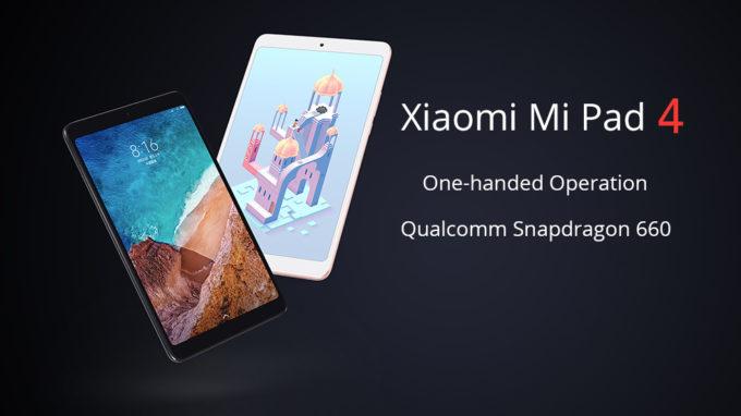 Xiaomi_Mi_Pad4_05