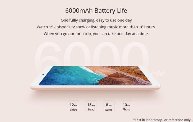 Xiaomi_Mi_Pad4_08