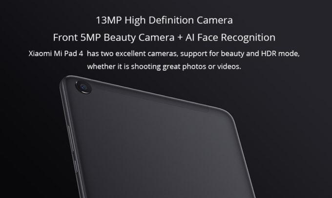Xiaomi_Mi_Pad4_16