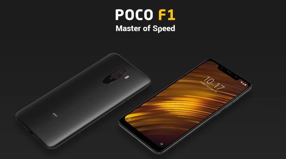 Xiaomi_Poco_F1_00top