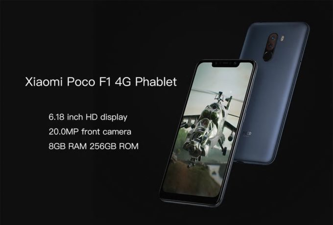 Xiaomi_Poco_F1_08