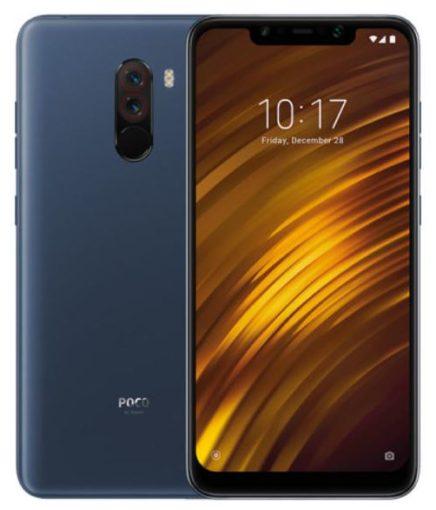 Xiaomi_Poco_F1_app02
