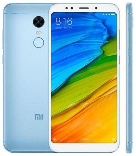 Xiaomi_Redmi5Plus_blue