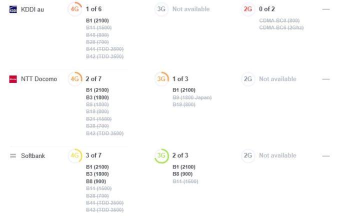 Xiaomi_Redmi5Plus_band