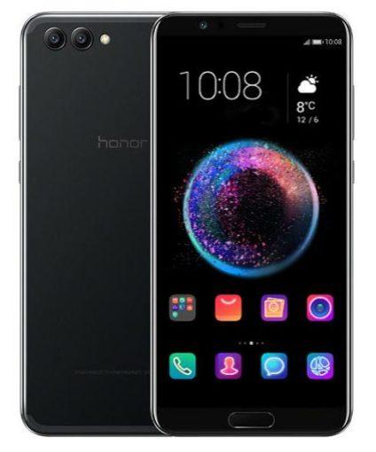honorv10_app00b