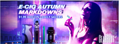 couponBanner