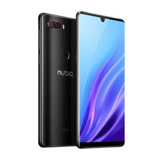 Nubia_Z18_app02