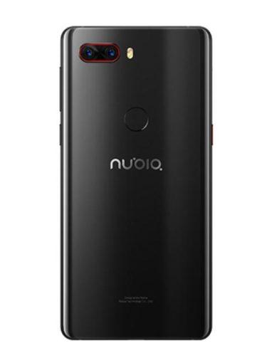 Nubia_Z18_app04