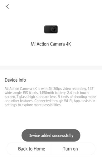 Xiaomi Mijia 4K_app03