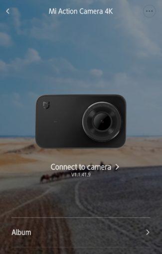 Xiaomi Mijia 4K_app04