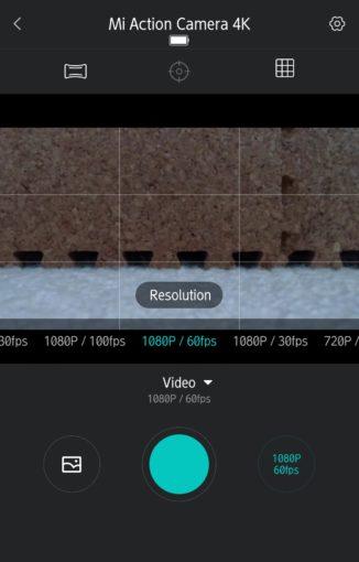 Xiaomi Mijia 4K_app06