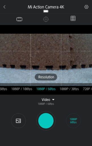 Xiaomi Mijia 4K_app07