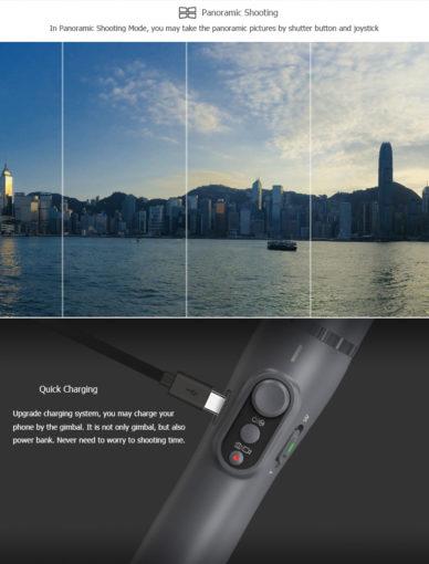 Feiyu-Tech-SPG-C-3-Axis05