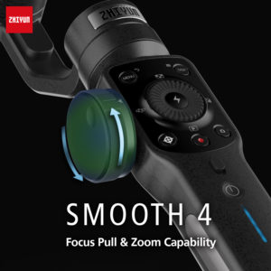 Zhiyun_Smooth_4_04