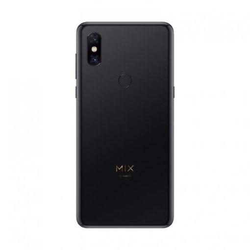 Xiaomi_Mi_Mix_3_app06