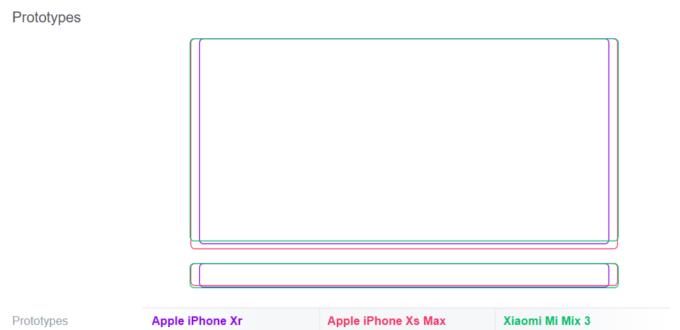Xiaomi_Mi_Mix_3_comp2