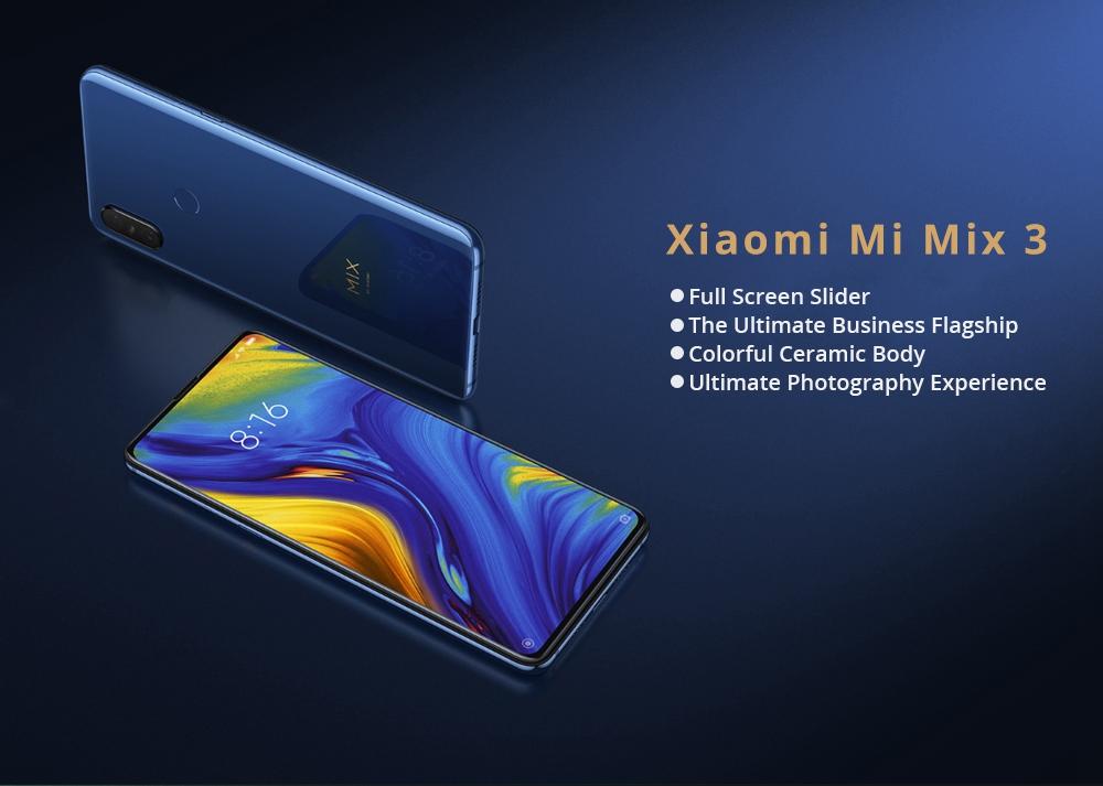 Xiaomi_Mi_Mix_3_top