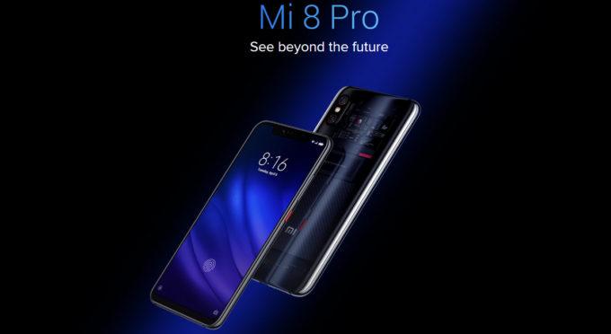mi_8_pro_01
