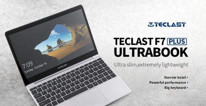 Teclast_F7_Plus_01