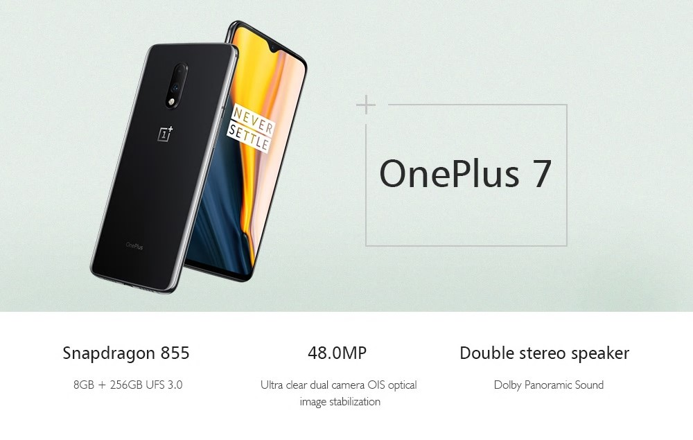 OnePlus7_00_top