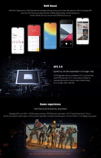 OnePlus7_04